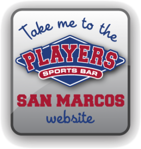 players-sports-bar-san-marcos-button