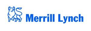 MerrillLynch_signature_NoAtrbtn_CMYK