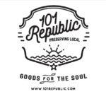 101-republic